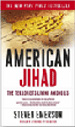 Cover of American Jihad