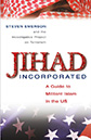Cover of Jihad Incorporated